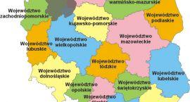 Szczecinek poza zachodniopomorskim, czyli gdzie?