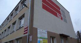 Szczecinecka