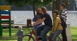 Szczecineccy rowerzyści się zrzeszają