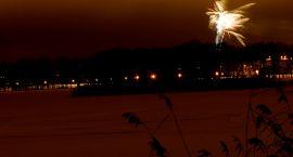 Gdzie (i za ile) powitać Nowy Rok w Szczecinku?