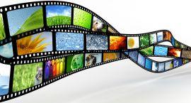 Videomarketing w sieci - na czym polega?