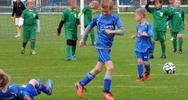 Ratusz wspiera młodych sportowców. Najwięcej pieniędzy dla piłkarzy