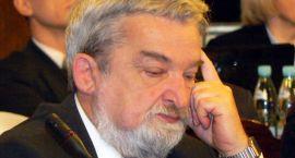 Andrzej Modrzejewski dyrektorem szczecineckiej RDLP