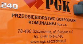 Zmiany personalne w PGK. Odwołali prezesa