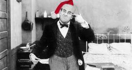 Czy grozi nam świąteczne bankructwo?