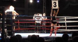 Gala KSW. Wszystkie walki wygrali Polacy