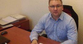 Nowy prezes PGK: Powinniśmy wszyscy utożsamiać się z firmą