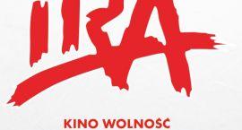 Rusza sprzedaż biletów na koncert IRA