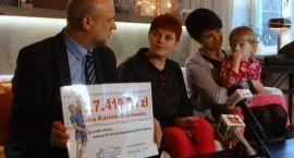 Grali dla Kariny, zebrali ponad 27 tysięcy złotych