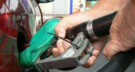 Ile zapłacimy i gdzie za benzynę, ON i gaz?