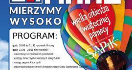 Orkiestra w Szczecinku też zagra
