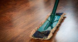 Firma sprzątająca - czy to dobry wybór?