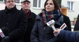 Renata Rak nową radną Rady Miasta Szczecinek