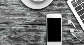 Ubezpieczenia iPhonów