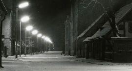 Fotografie Metodego Metkowskiego w Muzeum Regionalnym