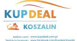 Oferty wypoczynku na portalu zakupów grupowych - sprawdź dostępne rabaty