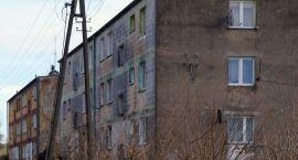 Mieszkania w gminie z wielkim upustem. Nawet 95% taniej