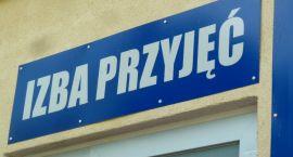 Grypa do Szczecinka dopiero nadchodzi