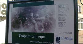 Uczcimy pamięć Żołnierzy Wyklętych
