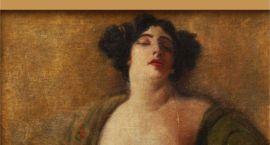Kobieta w malarstwie XIX i XX wieku