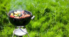 Przygotuj się do sezonu grillowego - wybierz odpowiedni sprzęt i akcesoria