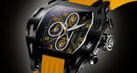 Zegarki sportowe – co wybrać?