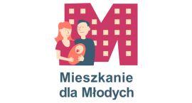 Kończy się dofinansowanie MDM - to musisz wiedzieć