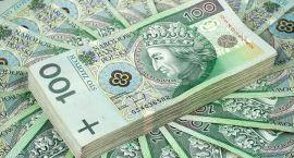 Prawie 12 milionów do wydania, najlepiej w Szczecinku