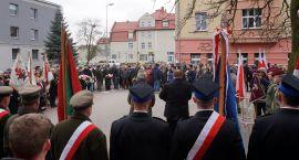 Obchodzimy Dzień Pamięci Żołnierzy Wyklętych