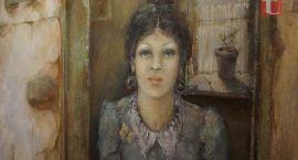 Akty i portrety w muzeum, ale bez szału