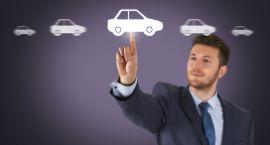 Motor Trade Insurance - Ubezpieczenie dla biznesów, w których występuje ryzyko związane z pojazdami