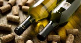 Czy alkohol to dobry pomysł na prezent?