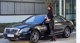 Zalety kredytu na samochód firmowy