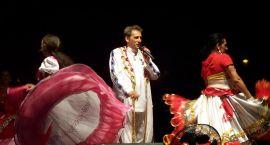Nasz kolega Rom. Koncert gwiazd muzyki cygańskiej
