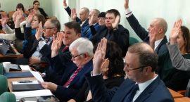 Dla kogo szkolenia finansowane przez Urząd Pracy?