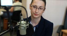 Echa programu o Szczecinku w Sejmie RP.