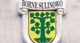 Borne Sulinowo ma 16 lat