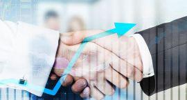 Pozytywne relacje w biznesie – sprawdź, jak o nie dbać!