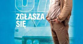 07 zgłasza się w Szczecinku