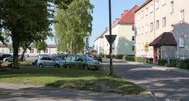 Mniej betonu, więcej działań, czyli piknik na Słowiańskiej