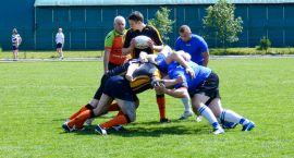 Rugby w Szczecinku po raz trzeci (wideo)