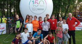 W Barwicach - lekkoatletyka dla każdego