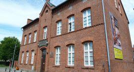 Muzeum Regionalne w Szczecinku zaprasza