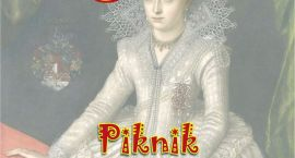 Piknik księżnej Jadwigi