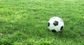 Nowy klub piłkarski w Szczecinku? To mogą być...