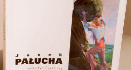 Jacek Pałucha i jego widzenie świata