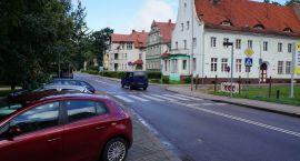 Ronda, ronda. Kolejne zmiany w komunikacji ulicami Szczecinka
