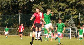 Piłkarze Akademii Piłkarskiej włączeni do MKP
