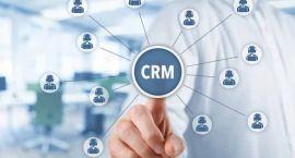 Zwiększ swój udział w rynku dzięki CRM od zaraz