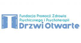 10 października - Światowym Dniem Zdrowia Psychicznego